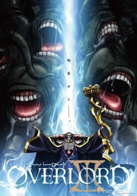 Phim Overlord III - Overlord Season 3 (2018)