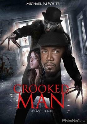 Phim Ông Kẹ Trở Lại - The Crooked Man (2016)