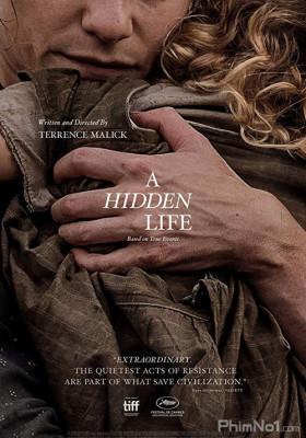 Phim Một Đời Ẩn Dấu - A Hidden Life (2019)