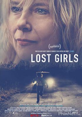 Phim Những Cô Nàng Lạc Lối - Lost Girls (2020)