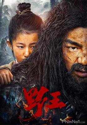 Phim Dã Vương - Mountain King (2020)