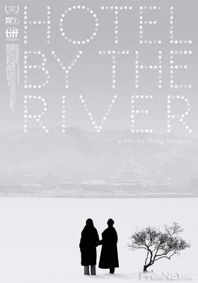 Phim Khách Sạn Bên Sông - Hotel By the River (2018)