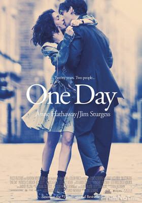 Phim Một Ngày Để Yêu - One Day (2011)