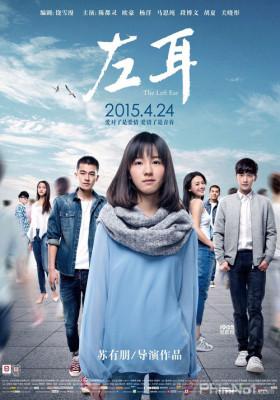 Phim Tai Trái - The Left Ear (2015)