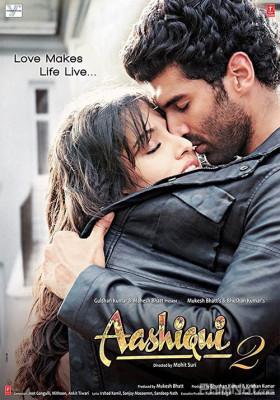Phim Vị Ngọt Tình Yêu 2 - Aashiqui 2 (2013)