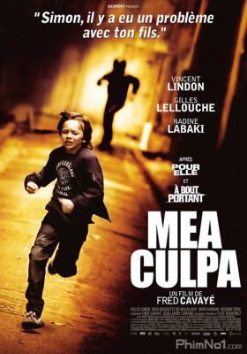 Phim Chuộc Tội - Mea culpa (2014)