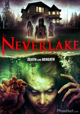Phim Hồ Quỷ - Neverlake (2013)