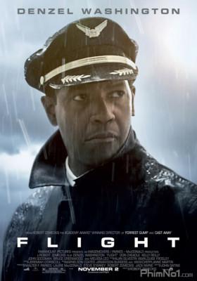 Phim Chuyến Bay - Flight (2012)