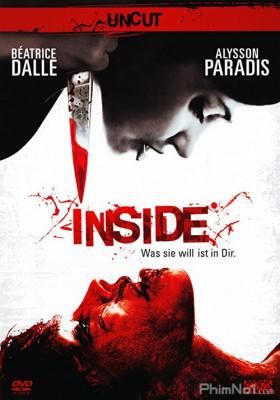 Phim Thai Nhi - Inside (2007)