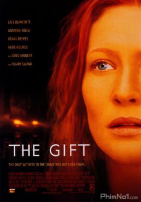 Phim Món Quà - The Gift (2000)