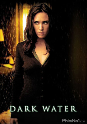 Phim Ma Nước - Dark Water (2005)