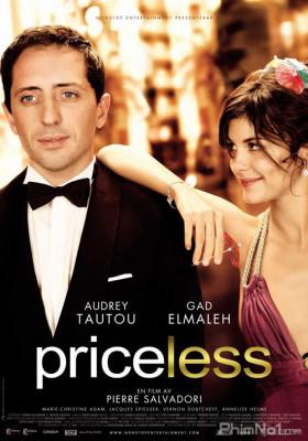 Phim Kẻ săn tình - Priceless (2006)