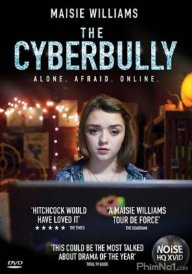 Phim Hăm Dọa - Cyberbully (2015)