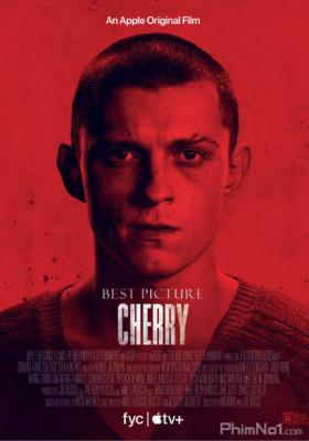 Phim Anh Đào - Cherry (2021)