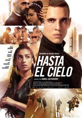 Phim Tham Vọng Thế Giới Ngầm - Sky High (2020)