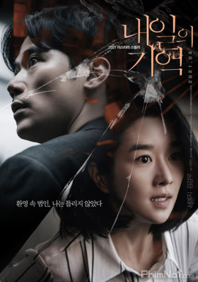 Phim Triệu Hồi - Recalled (2021)