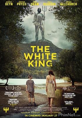 Phim Vua Trắng - The White King (2017)